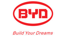BYD Electric Bus&Truck Hungary Kft.